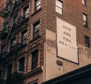 Four Tips to Creating Successful Mental Health Campaigns