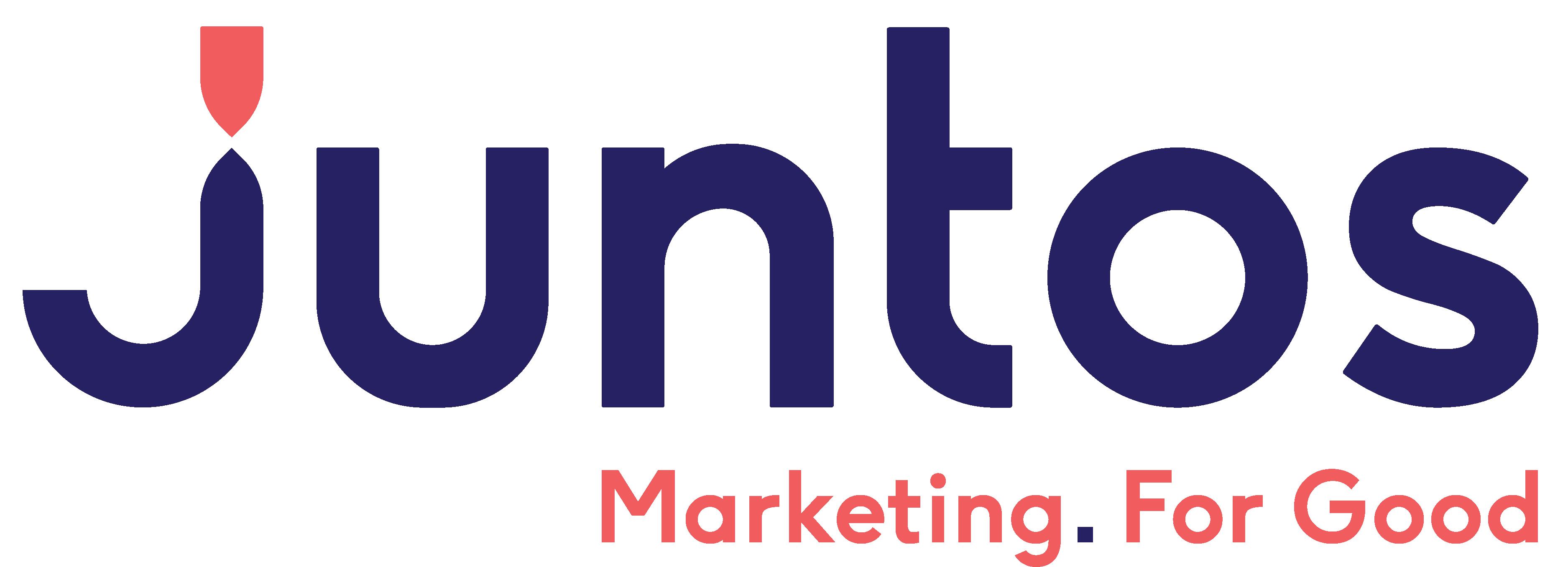 Juntos Marketing